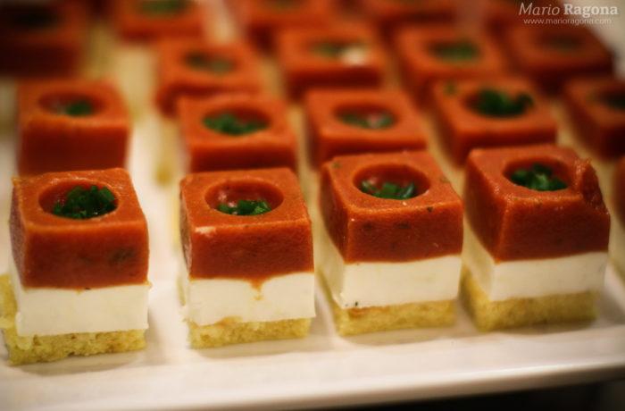 Salato