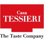 Casa Tessieri