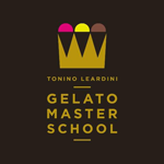 logo_gelato_master