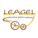 logo_leagel