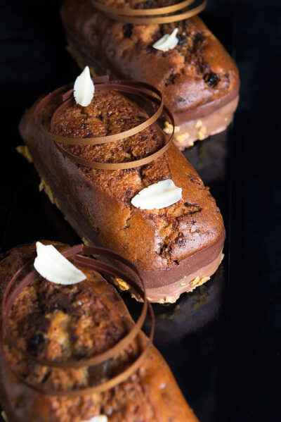 cake e biscotti