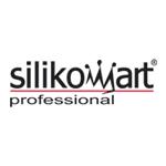 professional_logo