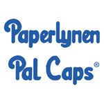 PAPERLINE PAL CAPS